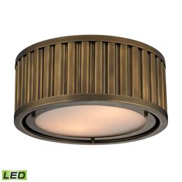 ELK Lighting 461202LED