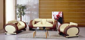 VIG Furniture VGEV73911