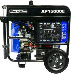 DuroMax XP15000E