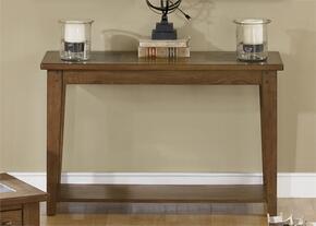 Liberty Furniture 382OT1030