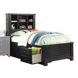 Acme Furniture 30390T