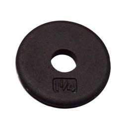Body Solid RPB1.25