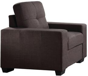 Acme Furniture 52932