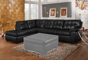 Acme Furniture 53610