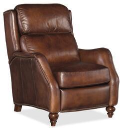 Hooker Furniture RC409086