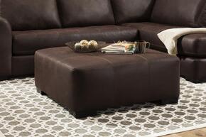 Chelsea Home Furniture 73027632GENS24818