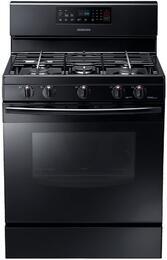 Samsung Appliance NX58F5500SB