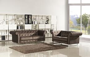VIG Furniture VGMB1302