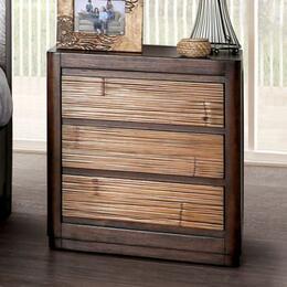 Furniture of America CM7522N
