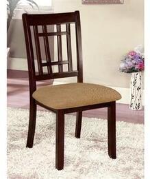 Furniture of America CM3100SCDK2PK