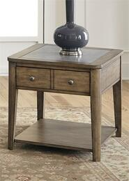 Liberty Furniture 645OT1020