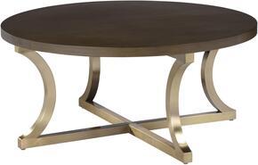 Allan Copley Designs 2140301RGC