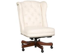 Hooker Furniture EC401080