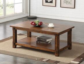 Legends Furniture ZRST4200