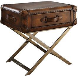 Acme Furniture 83556