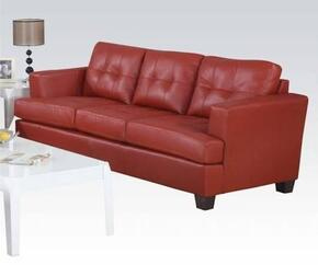 Acme Furniture 15100B