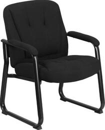 Flash Furniture GO2137FGG