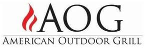 American Outdoor Grill 30B34
