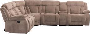Acme Furniture 53880