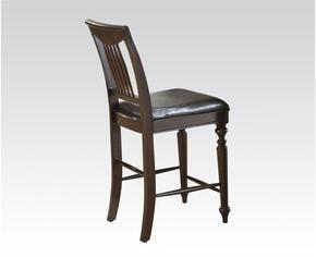 Acme Furniture 70977