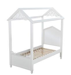 Acme Furniture 37350T