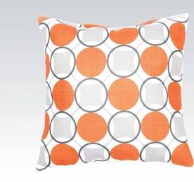 Acme Furniture 98062