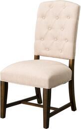 Standard Furniture 12824