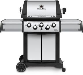 Broil King 987847