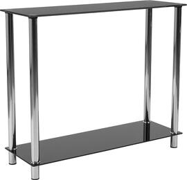 Flash Furniture HG112350GG