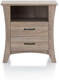 Acme Furniture 97262