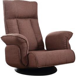 Acme Furniture 59805