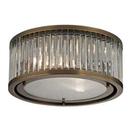 ELK Lighting 461222