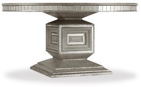 Hooker Furniture 560375203LTBR