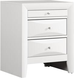 Glory Furniture G1570N