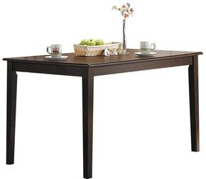 Acme Furniture 06850