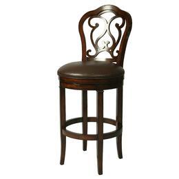 Pastel Furniture QLFT225350985