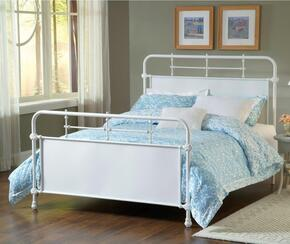 Hillsdale Furniture 1708BQR