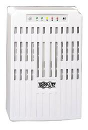 Tripp Lite SMART2200VS