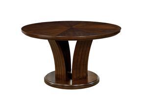 Furniture of America CM3711RTTABLE