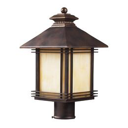 ELK Lighting 421041