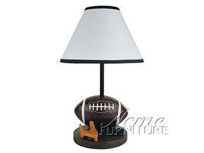 Acme Furniture 03872A