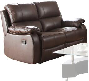Acme Furniture 52451