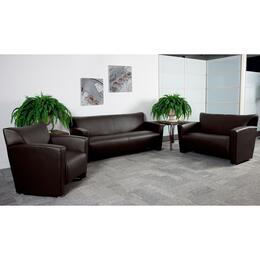 Flash Furniture 222SETBNGG