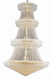 Elegant Lighting 1800G62GRC