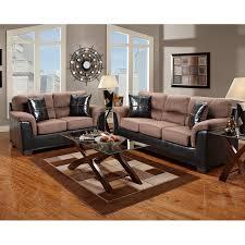 Flash Furniture 6000LAREDOCHOCOLATESETGG