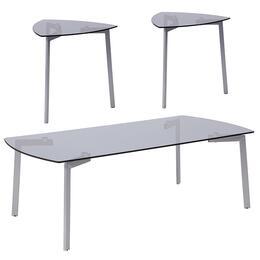 Flash Furniture NANCEK3GG