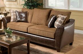 Chelsea Home Furniture 183200CHO