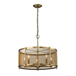 ELK Lighting 314835