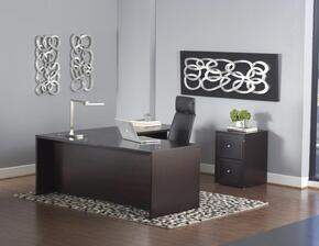 Unique Furniture 1C200005EDES
