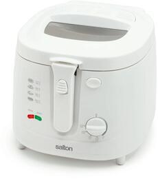 Salton DF1240